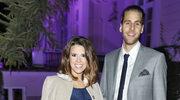 Monika Mazur i Tomasz Chrapusta już po ślubie! Oto zdjęcia młodej pary!