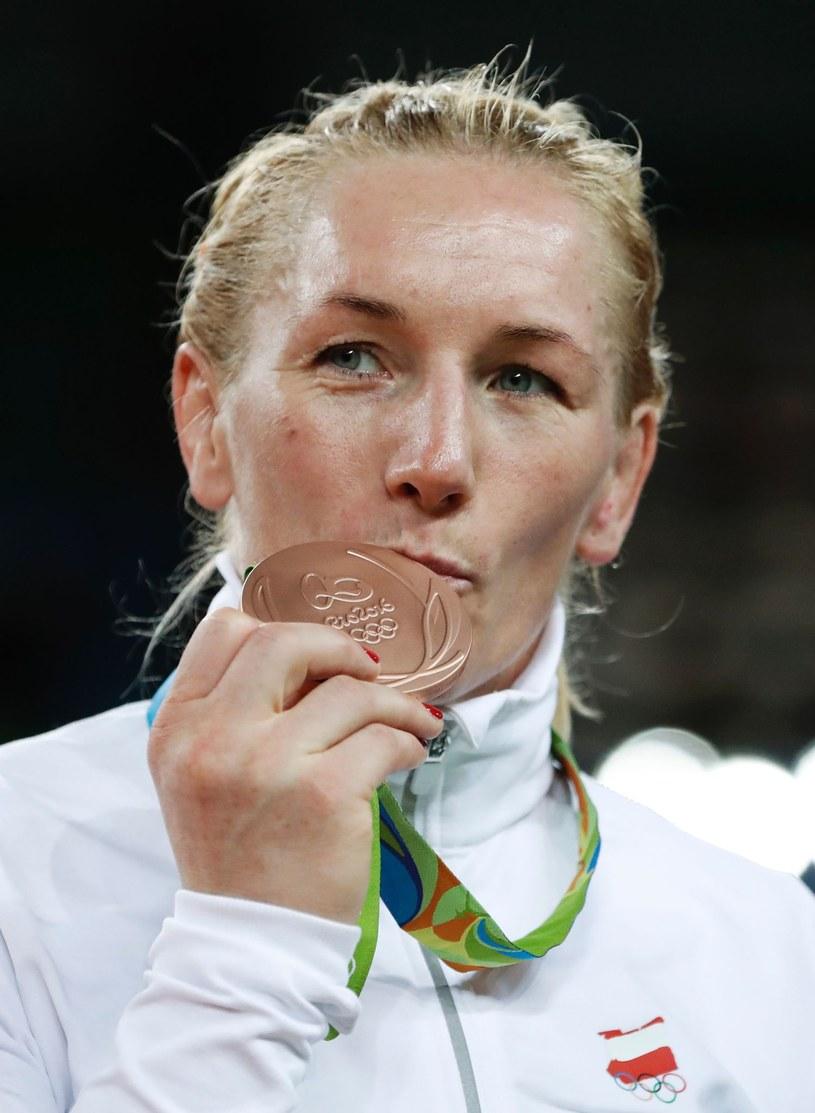 Monika Michalik /AFP