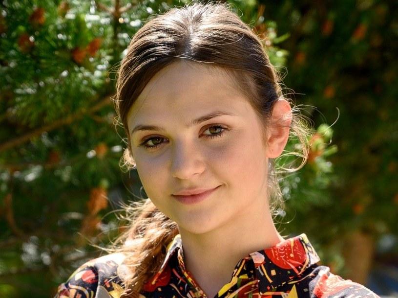Monika Mielnicka /Agencja W. Impact