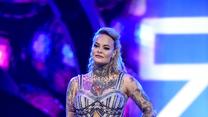 Monika Miller szokuje: jestem panseksualna!