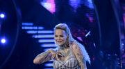 """Monika Miller (""""Taniec z gwiazdami"""") nagrała piosenkę. Zobacz teledysk """"W bezruchu"""""""