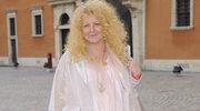 Monika Mrozowska będzie pracowała przy nowym kulinarnym programie? Co z Gessler?