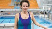 """Monika Mrozowska o """"Celebrity Show!"""": Polisa polisą, ale..."""