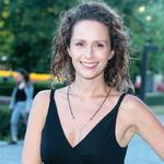 Monika Mrozowska pozuje w bikini! Nie wygląda idealnie