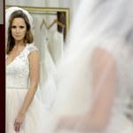 Monika Mrozowska: Ślub za rok
