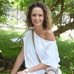 Monika Mrozowska w czwartej ciąży? Zaskakujące doniesienia