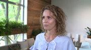 Monika Mrozowska: Warto być eko i żyć w rytmie slow