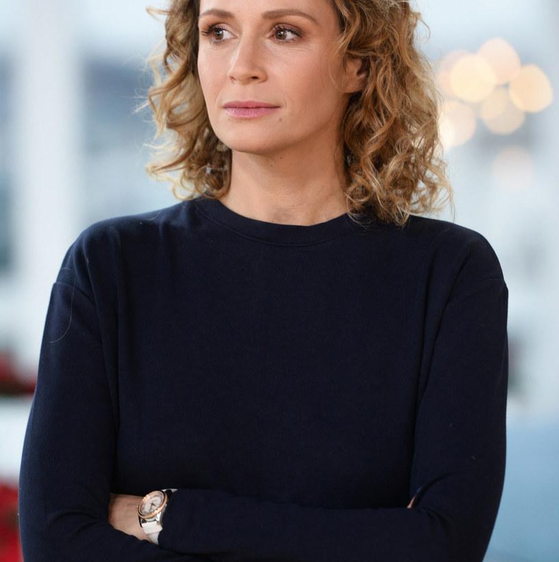 Monika Mrozowska /Olszanka /East News