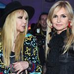 Monika Olejnik i Maryla Rodowicz na jednej imprezce! Która wygląda lepiej?