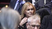 Monika Olejnik oskarżana o hipokryzję za obronę Polańskiego