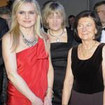 Monika Olejnik pamiątkę po Marii Kaczyńskiej trzyma do dziś. Teraz ma ona ogromne znaczenie!