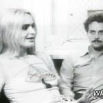 Monika Olejnik: Polityka jak marihuana