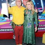 """Monika Olejnik to """"polska Lady Gaga""""? Fani widzą podobieństwo"""
