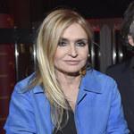 Monika Olejnik: W życiu ważny jest honor
