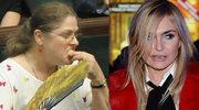 Monika Olejnik wygrała proces z Krystyną Pawłowicz. Będzie odwołanie od wyroku?
