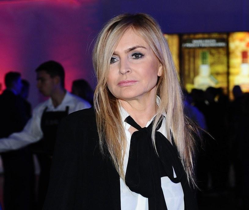 Monika Olejnik /East News