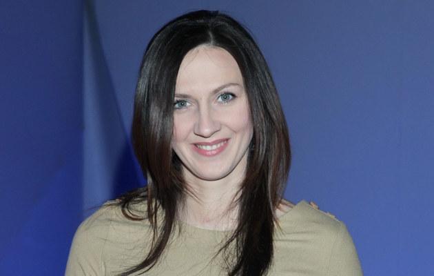 Monika Pyrek /Jarosław Antoniak /MWMedia