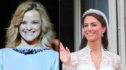 Monika Richardson będzie miała suknię ślubną jak Kate Middleton!?