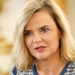 Monika Richardson o kryzysie zdrowia! Szczere wyznanie