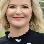 Monika Richardson znów zakochana! Jej wybranek to milioner i były partner gwiazdy TVN!