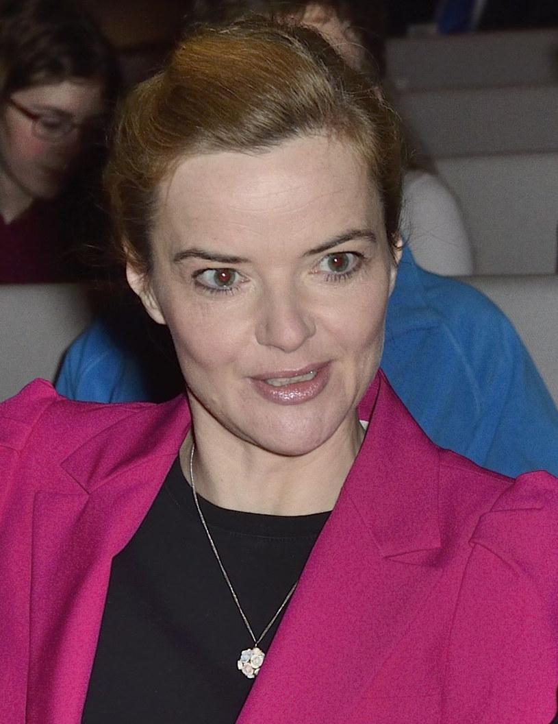 Monika Richardson /Jarosław Antoniak /MWMedia