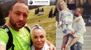 """Monika """"Słowikowa"""" Banasiak szczerze o seksie z młodym partnerem"""
