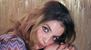 Monika Sołubianka nie miała w życiu lekko. Przeżyła wiele dramatycznych chwil...
