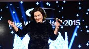 """Monika Urlik: """"Vintage Song"""" zapowiada nową płytę"""