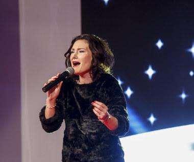 """Monika Urlik z poparciem Sławomira na Eurowizję (""""Momentum"""")"""