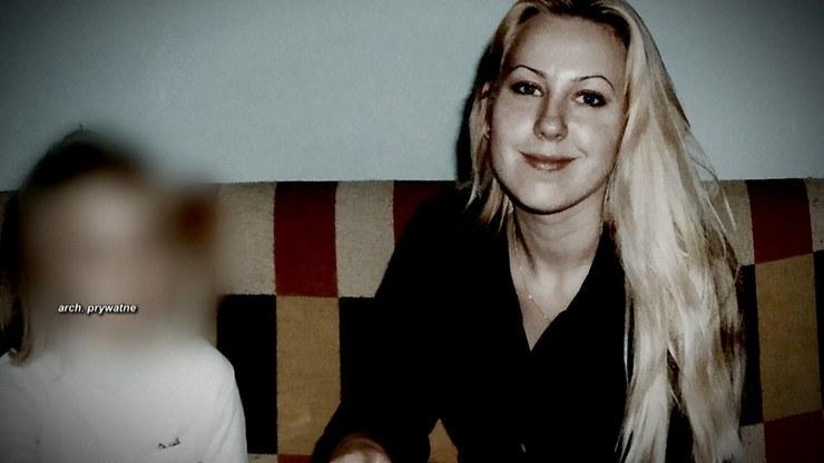 Monika Wilgorska-Stanewicz /Polsat News