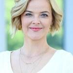 Monika Zamachowska ma nowego adoratora! Dziennikarka wkroczy w nowy związek?
