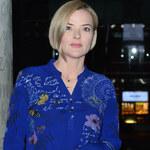 """Monika Zamachowska pełna obaw o córkę. """"Źródła zagrożenia dopatrywała się w Zbyszku i jego rodzinie"""""""