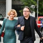 Monika Zamachowska szczerze o dzieciach męża