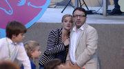 Monika Zamachowska wszystko zawdzięcza byłemu mężowi?! Zbigniew ma powody do zazdrości?!