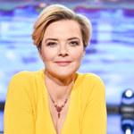 Monika Zamachowska żali się, że nie pojedzie na Sardynię