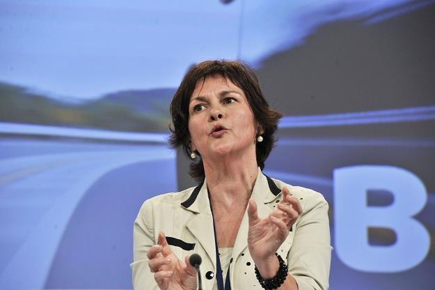 Monique Goyens /AFP