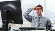Monitor Rynku Pracy: Polacy coraz bardziej otwarci na zmianę pracy