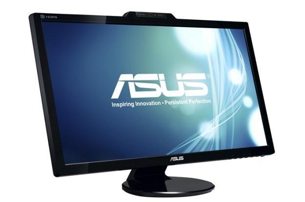 Monitor VK278Q od Asusa /pcformat_online