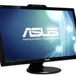 Monitor VK278Q od Asusa