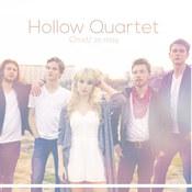 Hollow Quartet: -Monkey