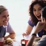 Mononukleoza choroba nastolatków