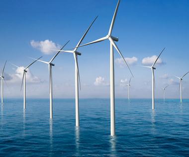 Monopile i jackety: Wyzwania morskich farm wiatrowych