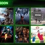 Monster Hunter: World, Prey, Life is Strange 2 wkrótce w Game Pass
