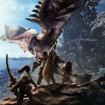 Monster Hunter: World w wersji PC z dokładną datą premiery