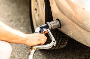 Montaż instalacji gazowej a bezpieczeństwo i komfort jazdy