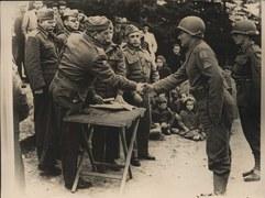 Monte Cassino i emigracyjne archiwa z Brazylii