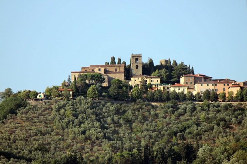Montecatini Terme /123RF/PICSEL