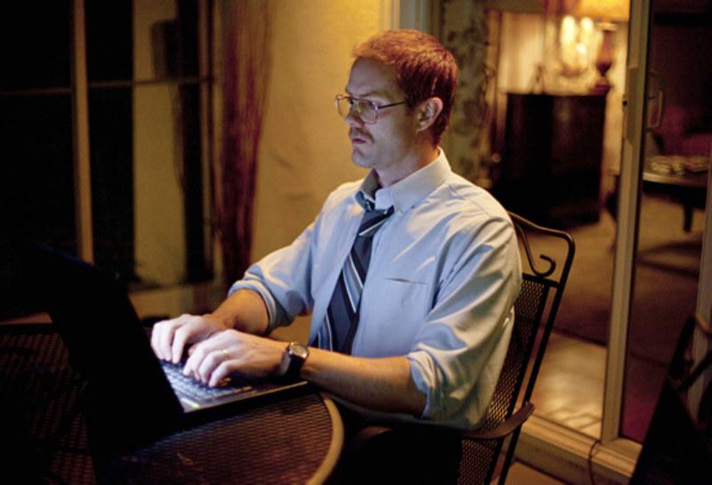 Montgomery randki online