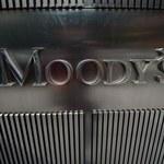 Moody's: Reforma sądownictwa i jej skutki mogą wpłynąć na ocenę siły instytucjonalnej Polski