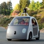 Moral Machine: To od ciebie zależy kogo zabije autonomiczny samochód